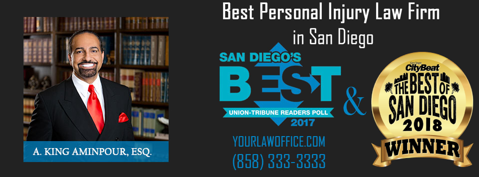 Vote us for San Diego's Best Union – Tribune Readers Poll! 2019